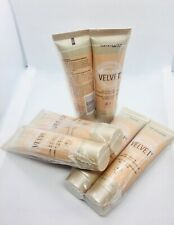 Maybelline Dream Velvet Soft Matte Hydrating Foundation 40 Nude Nu X 2 Brand NEW