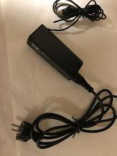 Macintosh Powerbook G3, 45 W AC Netzkabel Adapter M5159