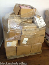 ONE Pallet Of Unsorted Library Books,Vhs,books on tape from library closure