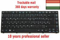 For Acer Aspire E1-421 E1-431 E1-431G E1-471 E1-471G Keyboard Hungarian Magyar