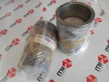 Renault R5 LeCar 76-79 - R10 70-73 R12 1300cc- 2-Pistons & Cylinders with Rings
