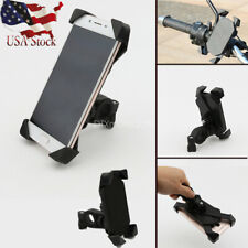 US Motorcycle Phone Holder Mount for Harley Davidson Street Glide FLHX Touring