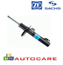Sachs Front Shock Absorber Twin-Tube Strut For VW Fox Polo