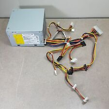 Power supply DPS-460CB C REV:03 F (Pulled from HP workstation xw4400) 460 Watts