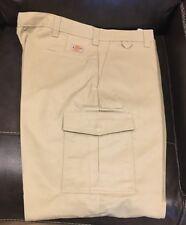 Brand New Dickies Men's Industrial Cargo Pant LP537-DS 40-UU