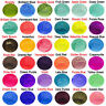 60g Natural Mineral Mica Powder Pigment Soap Nail Cosmetic Colorant DIY Dye ɛ