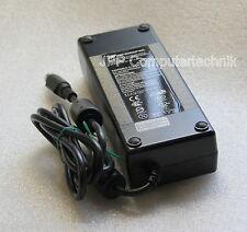 MEDION FSP120-1ADE21 FSP120-AACA 4 Pin AC Adapter Netzteil ORIGINAL NEU