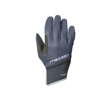 Castelli Cycling Scalda Pro Glove -Dark Steel Blue Size Large