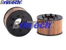 Oil Filter 2002 - For FORD TRANSIT VAN - VH Turbo Diesel 4 2.4L [RF]