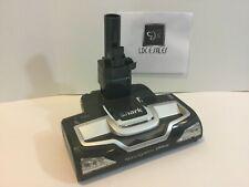 Shark 355FJV540 Navigator Lift-Away Series UV540 Motorized Floor Nozzle