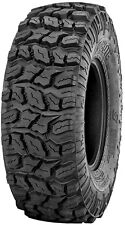 SEDONA 2016-2017 CAN-AM Outlander Max 570 L DPS TIRE COYOTE 25X8-12 CO25812