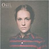 Agnes Obel - Philharmonics (2010)