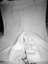 Schiesser Damen-Slips keine Mehrstückpackung