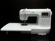 Singer 9100 usually $899