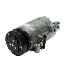 New Behr Hella Service A/C Compressor 64506950789 BMW Z4