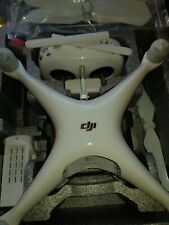 DJI Phantom 4 Pro Camera Drone in Excellent condition