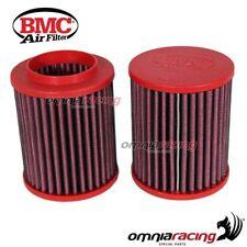 Filtri BMC filtro aria standard per HONDA CBR1000RR (FULL KIT) 2004>2005