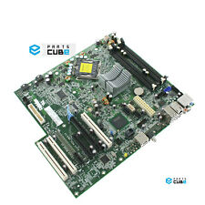NEW Dell XPS 420 Desktop Motherboard Intel Core 2 Quad LGA775 TP406 0TP406
