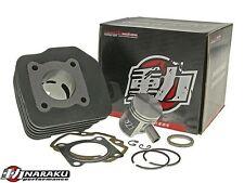 Peugeot Speedfight 2 50cc AC Cylinder Piston Kit