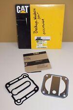CAT Caterpillar Gasket Kit 217-5232 (2 pieces) NEW 2175232