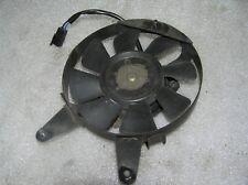 YAMAHA FZS 600 Fazer Kühlerlüfter Lüftermotor Ventilator
