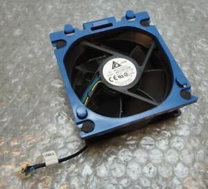 HP ProLiant ML310e G8 Internal Cooling Fan with Mount 674815-001 686748-001