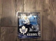 Phil Kesell  Mcfarlane NHL series 31 Cl 1655/2000