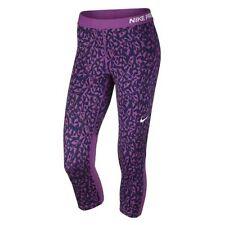 Nike Pants, Tights, Leggings Regular Sportswear for Women