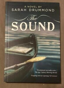 The Sound (paperback)