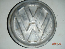 Volkswagen Bug Baun 100mm gas cap