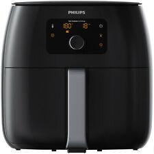 Philips Airfryer XXL Premium