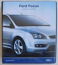Ford Car and Truck Advertising Collectables