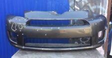 2008 2009 2010 2011 2012 2013 2014 Scion XD Front Bumper OEM 52119 52590