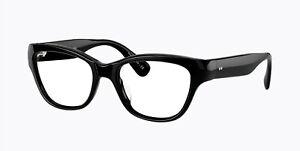 Oliver Peoples SIDDIE OV 5431U Black (1005) Eyeglasses