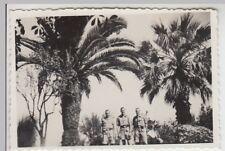(f27899) ORIG. foto soldati tedeschi in Italia 1943