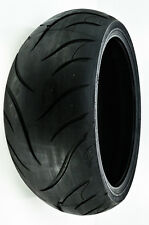 Avon AV72 Cobra Rear Tire 250/40R-18 TL H  90000001158
