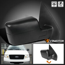 [Passenger Side] 2004-2006 F150 Power/Heated Side Mirror w/LED Signal Lamp