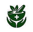 Oz Herbal Supplements