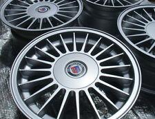 ❤️❤Classic BMW WHEELS 5x120 8x16 Alpina Design E12 E24 E34 E9 E30 BBS M3 M5 M6