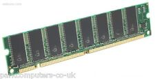 16x Ddr2 512 Mb pc-4300-pc4200 Stick-totalmente probado l@@k!