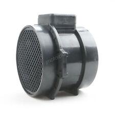 Mass Air Flow Sensor Meter For BMW 330i 330Ci 530i Z3 X5 E46 E53 1362 1438 871