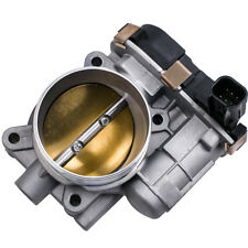 New Throttle Body Assembly for Equinox Malibu Impala Torrent Uplander 3.5L 3.9L
