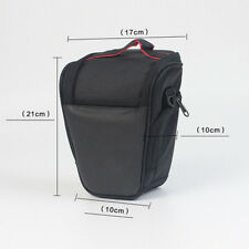 Nylon Soft Pouch Camera SLR DLSR Protector Cover Case Bag for Canon SG