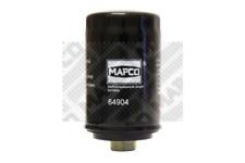 Ölfilter MAPCO 64904 für AUDI SEAT SKODA VW