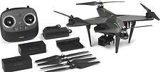 Xiro Xplorer V Quadrocopter Drone RTF inkl. Gimbal + HD Kamera + 2 Akku XR-16078