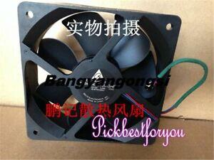 NFB10512HF-7F03 49.87Y01G001 DC12V 0.39A 105*32mm Projector fan #Mp17