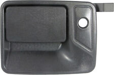 Front Outside DOOR HANDLE for Ford F250 HD 99-16 Left Driver Side 7C3Z2522405AA