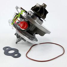 GT1549V 700447 New CHRA Cartridge For BMW 320 d ( E46 ) 100 Kw / 90 kw Turbo