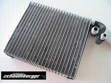 Original  MINI R50 R52 R53 Kondensator Verdampfer Klimaanlage 64111499134