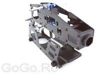 Tarot Carbon Fiber Main Frame Set For TRex Helicopter 450 Sport V3 - RH2412